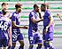 """Foto: EXCLUSIF """"Nous négocions avec Anderlecht"""", dit le président d'un club turc"""