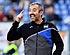 Foto: L'entraîneur de Dennis Praet quitte la Sampdoria, direction un grand d'Italie ?