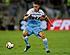 Foto: Le PSG offre 15 millions pour un ancien joueur de Courtrai et Ostende