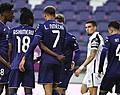 Anderlecht: mission spéciale pour le coach