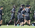 OFFICIEL: Charleroi tient son deuxième renfort défensif