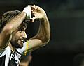 Bayat veut caser Gholizadeh au... FC Nantes