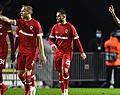 Lukaku ne fera pas son retour à Anderlecht