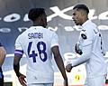 Genk - RSCA: Anderlecht privé d'un attaquant, Genk au grand complet