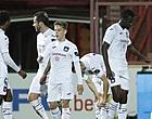 """Foto: Anderlecht tient un numéro 10 """"belge"""" à l'oeil"""
