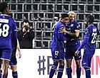 Foto: Anderlecht en veut 15 millions, mieux 20!