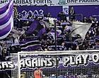 Foto: Officiel: Anderlecht frappe un gros coup, il est enfin là !