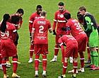 """Foto: L'Antwerp négocie un transfert estival: """"Les pourparlers sont en cours"""""""