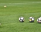 Foto: Un ancien joueur de Liga retrouvé mort noyé à 25 ans