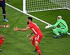 Foto: Le PSG a failli tomber dans le piège du Bayern, ça passe pour Chelsea