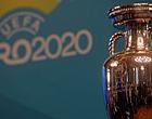 Foto: Où se déroulera l'Euro? L'UEFA a tranché