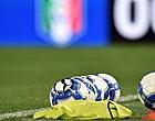 Foto: Un ancien flop d'Anderlecht réalise un début de saison tonitruant en Italie