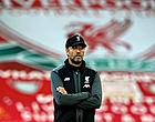 """Foto: Liverpool veut piocher au Real: """"Pérez en demande 50 millions"""""""