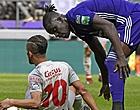 Foto: Kara sort du silence: Que s'est-il passé entre lui et Anderlecht ?