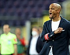 Foto: Le sujet qui fâche le Sporting d'Anderlecht