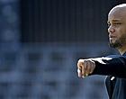 Foto: Anderlecht, Gand et Bruges se disputent un joueur: c'est un neuf !