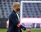 Foto: Enfin de la stabilité à Anderlecht? Deux changements dans le groupe