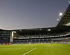 Foto: Une ancienne légende d'Anderlecht est de retour au club pour aider Kompany