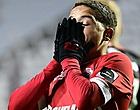 Foto: L'Antwerp va prêter le joueur le plus cher de son histoire