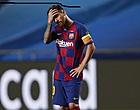 Foto: Le Barça sombre à Cadix et se retrouve à 12 points de l'Atlético!