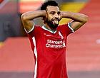 Foto: Salah marque un but sensationnel face à Watford 🎥