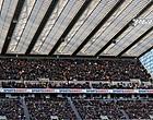 Foto: L'énorme salaire que va toucher le futur coach de Newcastle
