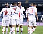 Foto: Ligue 1: le PSG s'impose sans forcer à Montpellier