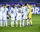 Foto: Il est annoncé à Anderlecht: quel but (+vidéo)