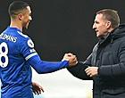 Foto: Premier League: City s'impose sans trembler, Leicester fait tomber Ronaldo