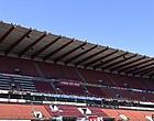 Foto: Une image a particulièrement révolté les fans du Standard 📷