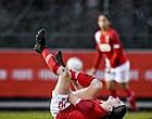 Foto: Le Standard laisse le champs libre à Anderlecht