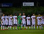 Foto: Une légende du Standard a été contacté deux fois par Anderlecht
