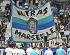 Foto: Ligue 1 - Marseille risque fort de perdre le point arraché lors du Classico