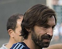 La Juventus se positionne sur deux joueurs de Chelsea