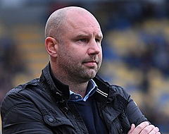 OFFICIEL: Westerlo licencie Bob Peeters