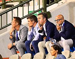 """Le FC Bruges a perdu plusieurs millions: """"Il ne reviendra plus"""""""