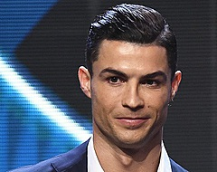 Cristiano Ronaldo a fait perdre des milliards à Coca-Cola