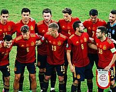 Les trois records inutiles de l'Espagne