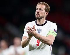 La situation est tendue entre la direction de Tottenham et Kane