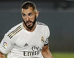 FOU Voici à combien s'élève la fortune de Karim Benzema