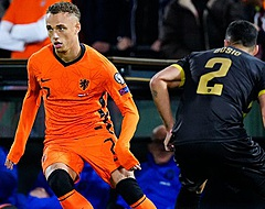 Un club étranger est prêt à mettre la somme réclamée par Bruges pour Lang !