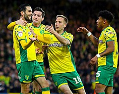 Déjà de retour en Premier League malgré la défaite !