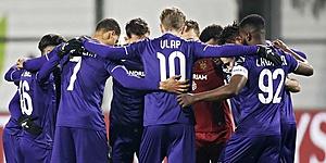 Foto: TRANSFERTS Un ex-Brugeois à Anderlecht et un départ surprenant pour Hazard?