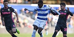 Foto: Le FC Bruges peut l'oublier: il vient de signer dans un grand club