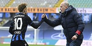 Foto: TRANSFERTS: Anderlecht vise cinq joueurs - Des nouvelles de Lang