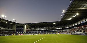 Foto: TRANSFERTS Encore une signature à Anderlecht, gros transfert pour Praet?