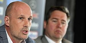 """Foto: Coup dur pour le FC Bruges: """"Il va signer à Wolverhampton"""""""