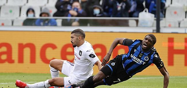 Foto: TRANSFERTS Bakkali, seulement si c'est gratuit; Mbappé a choisi son camp