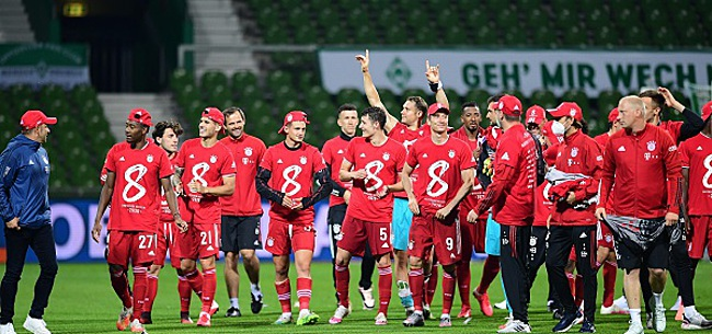 Foto: L'UEFA prévoit un changement surprenant pour la Ligue des Champions 2023/24