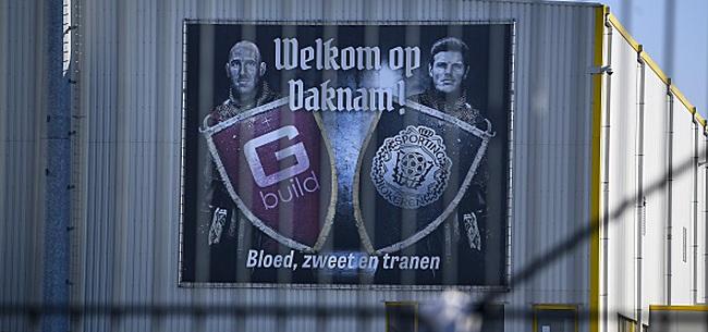Foto: OFFICIEL - Un joueur du Lierse signe à Lokeren